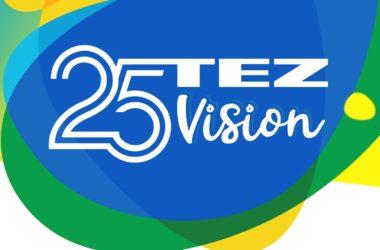 Туроператор TEZ TOUR проводит вокальный конкурс среди турагентов