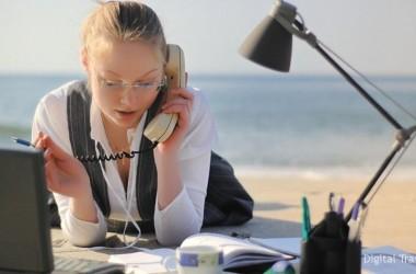 Туристическое агентство «Комарк» приглашает на работу специалиста по туризму