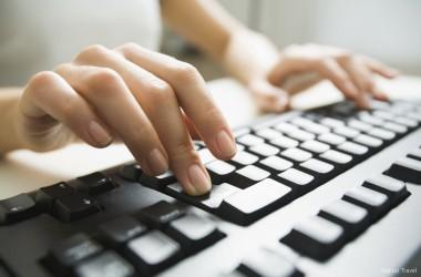 Запуск электронной регистрации иностранцев в Беларуси перенесли на второй квартал 2018 года