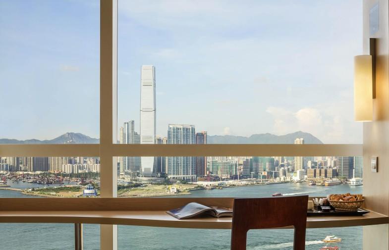 Беларусь и Гонконг взаимно отменяют визы