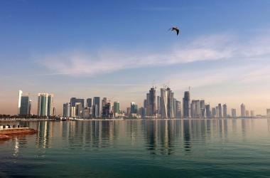 Российский туроператор начал эксклюзивно продавать туры в безвизовый Катар
