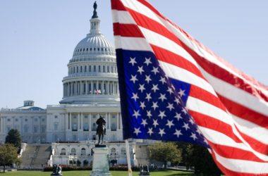 С 1 февраля 2018 года белорусы смогут получать в Минске визы США всех категорий