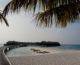 МИД рекомендует белорусам воздержаться от поездок на Мальдивы