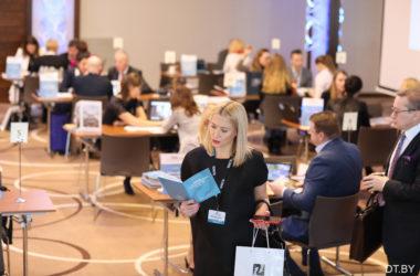Воркшоп Travel Connections Luxury Spring Edition 2018 прошел в Минске