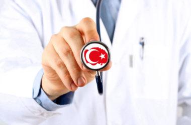 Департамент по туризму МСиТ предупреждает о случаях сибирской язвы в Турции
