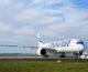 Finnair запускает прямой рейс Хельсинки – Минск