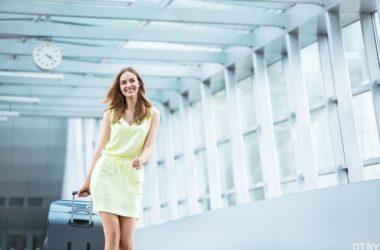 АэроБелСервис приглашает специалиста по туризму в офис уполномоченного агентства Tez Tour