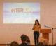 Туроператор INTERLUX Travel впервые провел встречу с турагентами Беларуси
