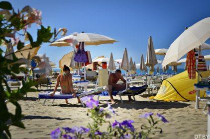 Последние места в рекламных турах на Северный Кипр и в Италию от «Аэротрэвел»!