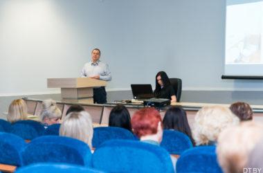 От хостела до люкса: «Комфорт Тревел» совместно с партнерами презентовал отдых в Коблево летом-2018