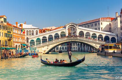 Рекламные туры в Черногорию и Италию: осталось пару мест!