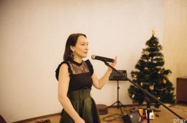 Вероника Дорожко покинула пост директора Национального агентства по туризму