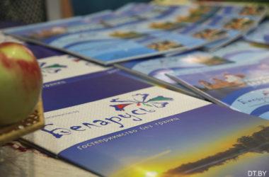 Назначен новый глава Национального агентства по туризму!