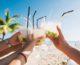 Релакс-тур  от оператора INTERLUX в Испанию для сотрудников турагентств-партнеров