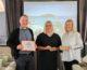 «Аэротрэвел» совместно с ALER Travel провел «албанский» бизнес-завтрак для агентов