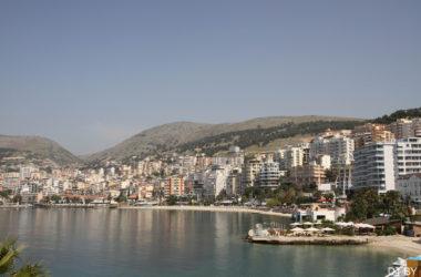 Российский туроператор снял программу в Албанию из Москвы из-за нехватки бортов