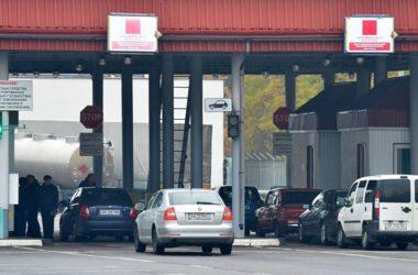МСиТ просит турфирмы заранее сообщать о поездках для избежания очередей на границе