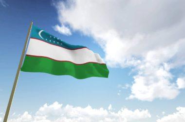 Посольство Узбекистана открылось в Минске