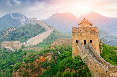 Китай и Беларусь взаимно отменяют визы