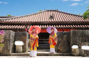 Япония вводит налог с иностранных туристов: $9 при выезде из страны