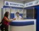 В Национальном аэропорту «Минск» заработал пункт возврата Tax Free для иностранцев
