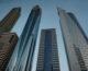 Южная Корея и ОАЭ с вылетом из Риги! Туроператор INTERLUX расширяет географию полетов