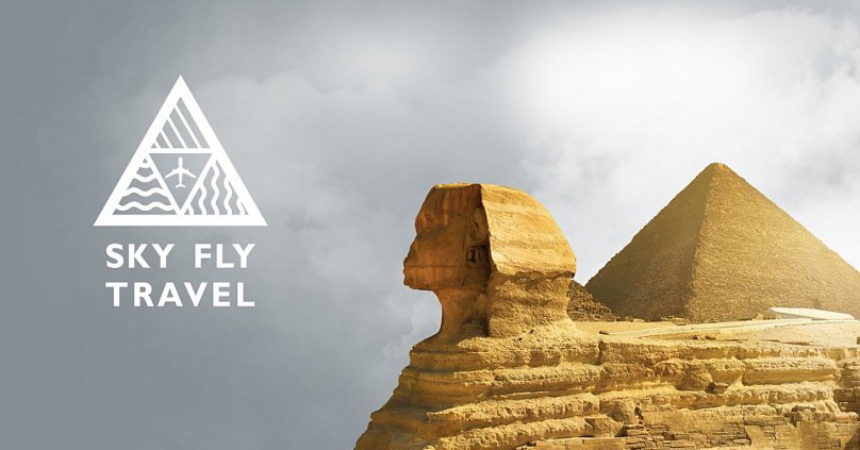 Скай Флай Трэвел аннулирует все заявки в Египет с 06.07.2018