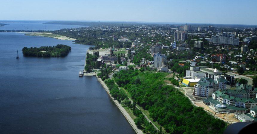 «Белавиа» начнет летать в Воронеж