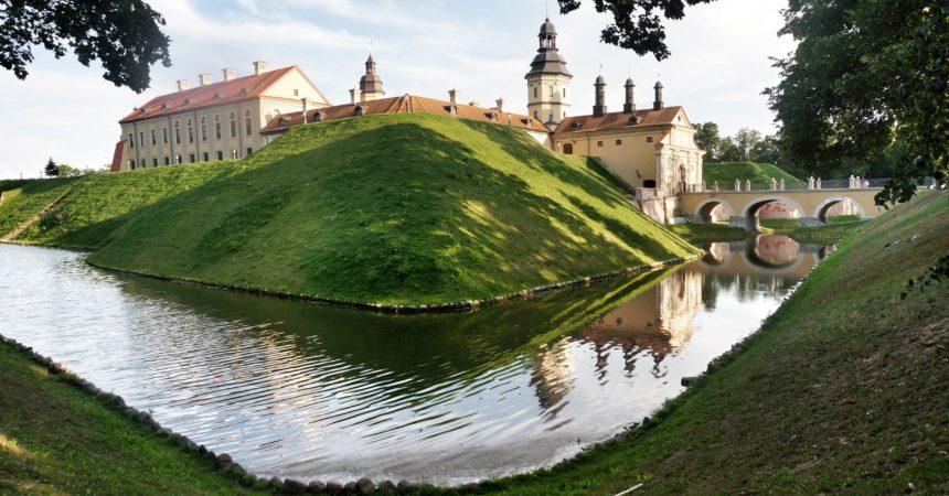 Экспертные мнения о новых тенденциях и трендах в сфере туризма от VETLIVA
