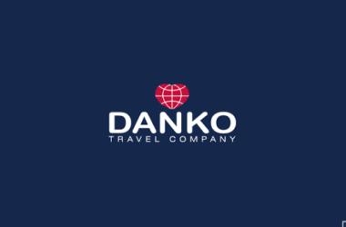 Туроператор DANKO приостанавливает деятельность с 07.09.2018