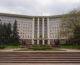 Белавиа запускает прямой рейс в Кишинев