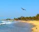 Coral Travel отменил чартерную программу в Гамбию