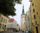 Belavia открывает регулярные рейсы в Таллин