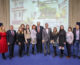 Kalamaki Travel презентовал отельную базу западного Крита и чартерный рейс в Ханью