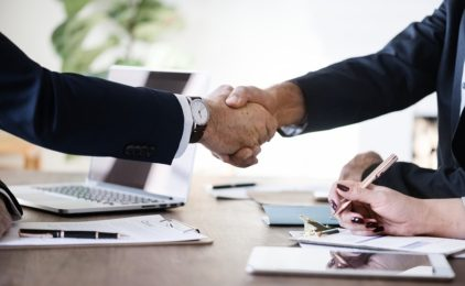 «Библио-Глобус» подписал соглашение с оператором Thomas Cook о продаже бизнеса
