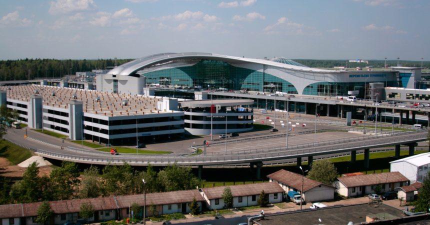 Belavia возобновит полеты в Шереметьево