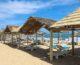 Туроператор «ИНТЕРСИТИ» проведет вебинар по Тунису 28 августа