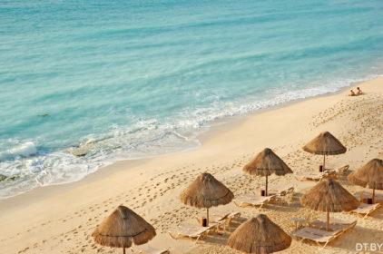 «ИНТЕРСИТИ» приглашает агентов в рекламный тур на тунисский остров Джерба