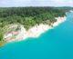 «Белорусские Мальдивы» станут доступными для безвизовых туристов
