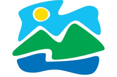 Туроператор TEZ TOUR приглашает на работу заместителя начальника отдела въездного туризма