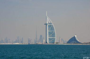 ОАЭ вводят ограничения на въезд в страну с 19 марта