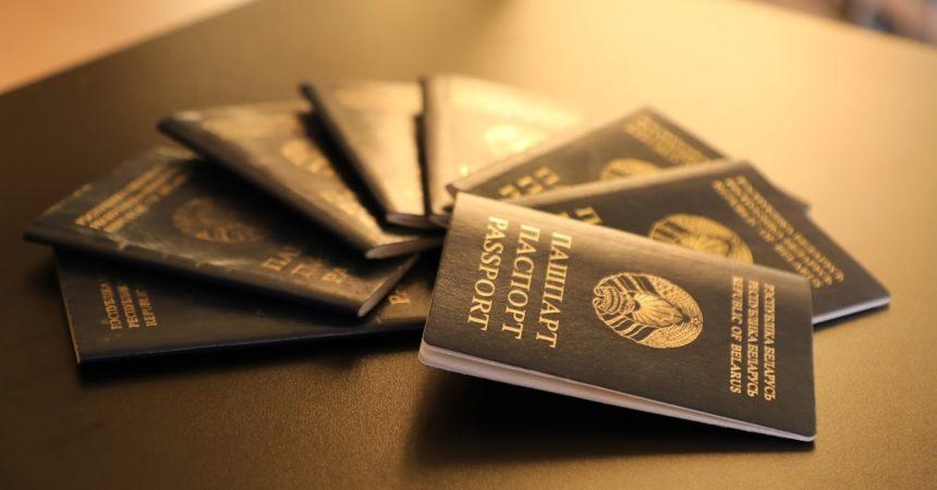 Польша ввела бесплатные визы для детей и молодежи до 25 лет