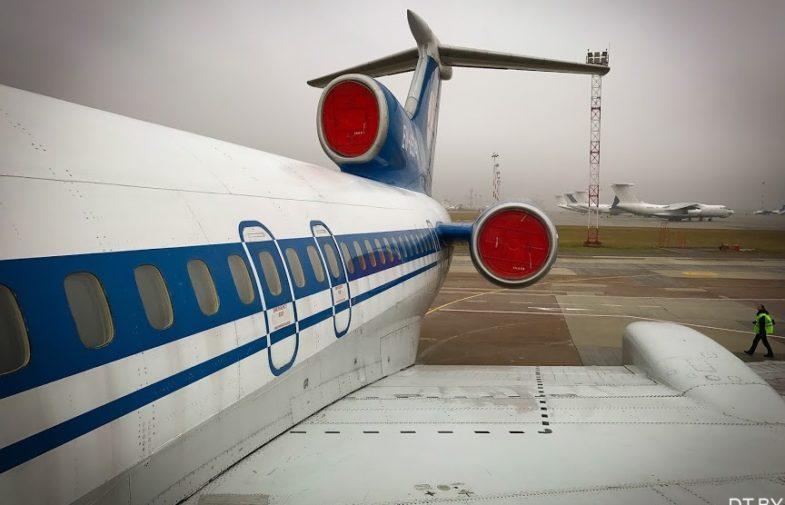 Все приезжающие в Беларусь отправятся на карантин на две недели