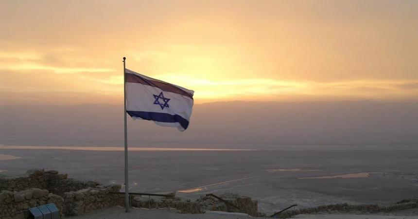 Израиль ввел 14-дневный карантин для всех въезжающих в страну